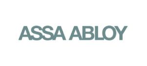 assa-abloy
